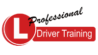 Professional Driver Training
