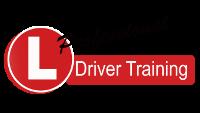 Professional Driver Training